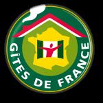 GDF_logo_sans_ombre